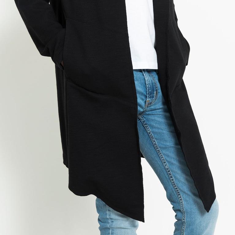 Caspian/ M Jacket Jacket